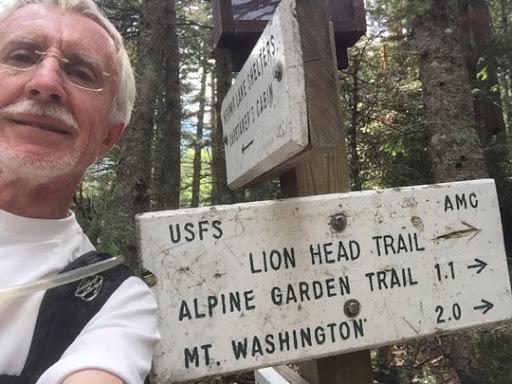 HikingMtWashington-1-2015-07-29-18-35.jpg