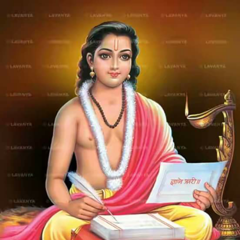 Balaji Suvarnkar