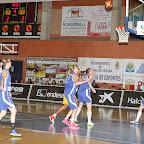 Baloncesto femenino Selicones España-Finlandia 2013 240520137665.jpg