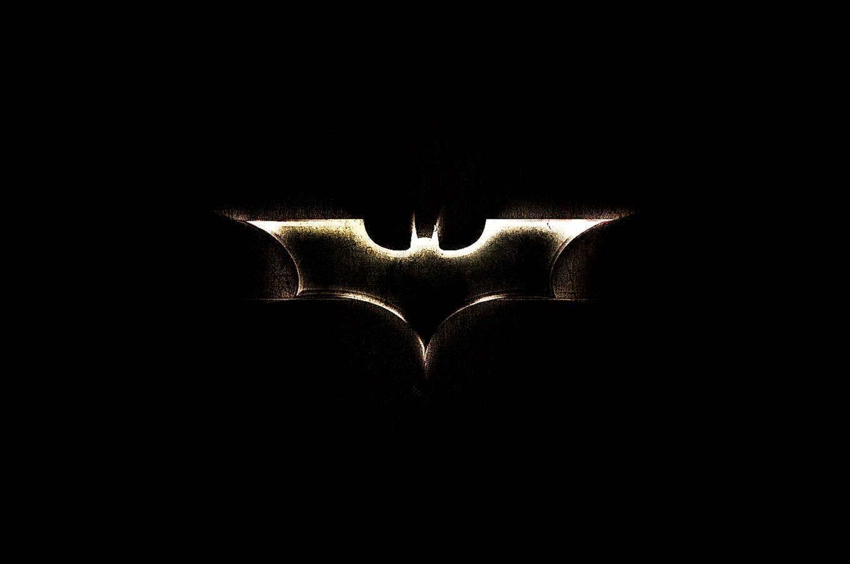 3d Batman Wallpaper Hd Desktop Wallpaper Background Gallery