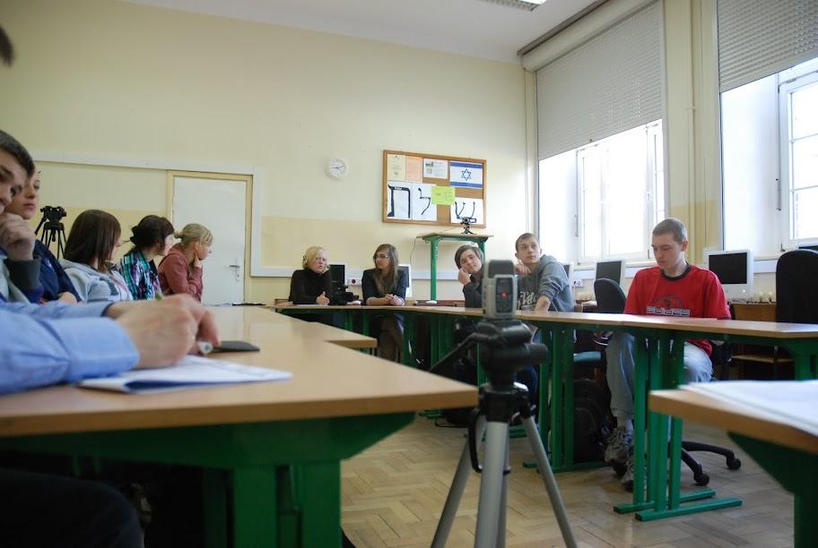 Warsztaty dla uczniów gimnazjum, blok 5 18-05-2012 - DSC_0156.JPG