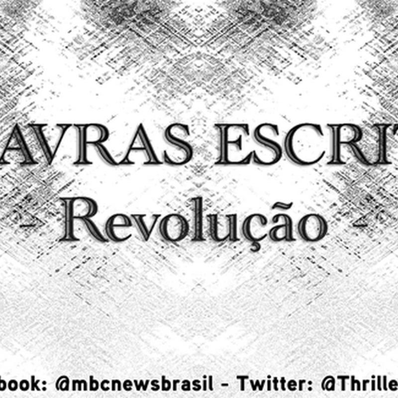 # ESCRITAS : Amor indecente