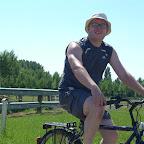 uil2012_fiets (71).JPG