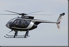 300px-Md_helicopters_md-500e_g-sscl_arp