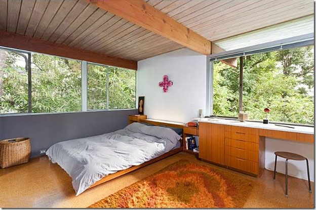 Neutra-Hailey-Residence-bedroom-2