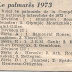 1973-12-22 - KVB 2de nationale 2.jpg