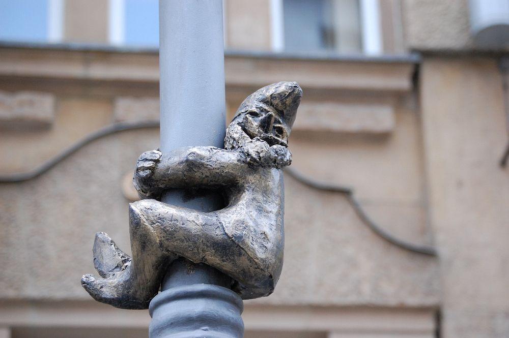 wroclaw-dwarves-5