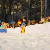 Biathlon-WM Ruhpolding 097.jpg