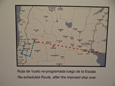 07. Ruta cursei de Santiago de Chile.JPG
