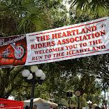 10th Annual Run to the Heartland