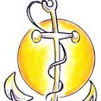 anchors-sun-sol-4.jpg