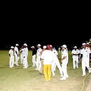 slqs cricket tournament 2011 072.JPG
