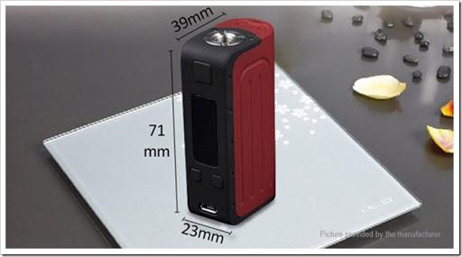 5658601 4%25255B6%25255D - 【海外】「SBody 75W 1800mAh TC VW APV Mod」「Aspire PockeX Pocket AIO Kit with 2.0ml」「Pilot Vape DIY ツールキット」【DNA75搭載内蔵バッテリー?】