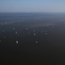 Dauphin Island Race 2013 051
