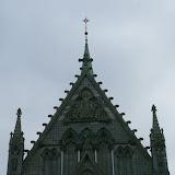 Nidaros-kathedraal