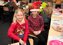 1812109-087EH-Kerstviering.jpg