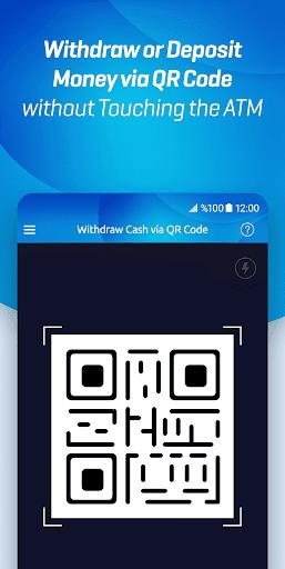 Yapı Kredi Mobile screenshot 8