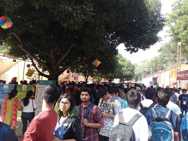 delhi 8