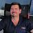 Brian Craig avatar image