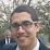 Guy Varon's profile photo