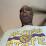 Reginal Kincaid's profile photo