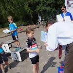 Kids-Race-2014_138.jpg