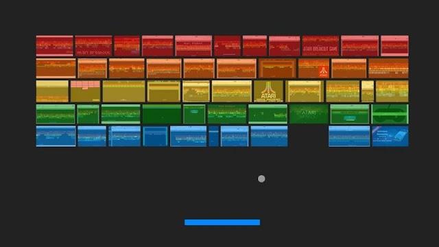 Google'ın işinize yarayacak az bilinen özellikleri: Breakout, metronom, gün doğumu…