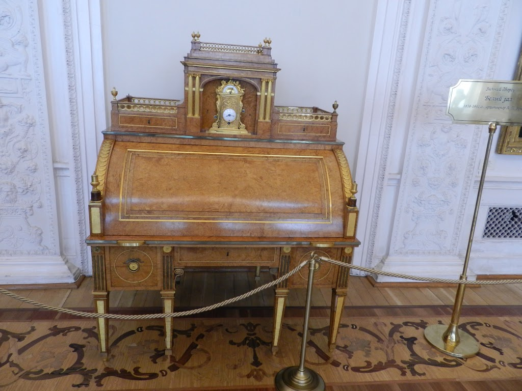 Museums in , Russian Federation, visiting things to do in Russian Federation, Travel Blog, Share my Trip