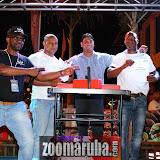 SouthBeachArmWrestling17March2012