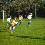 Aalborg City Cup 2015 - Aalborg%2BCitycup%2B2015%2B161.JPG