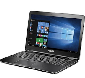 ASUS  Q503UA Drivers  download