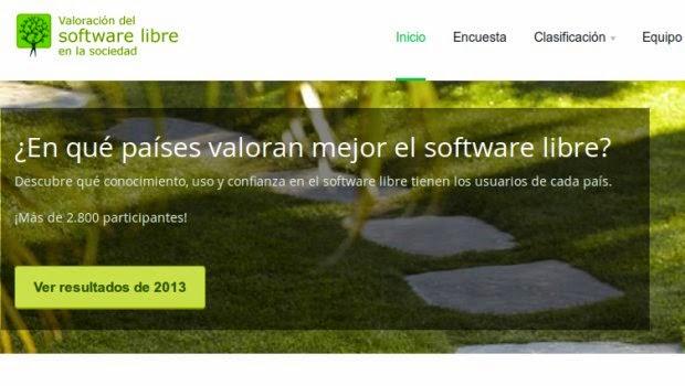 encuesta_informe_software_libre_2014.jpg