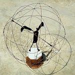 kinetic sculpture SPHERE.jpg