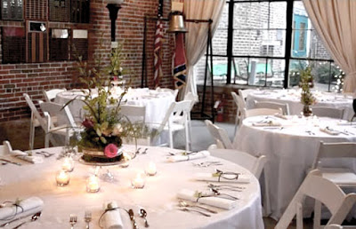 Event Center Rentals Fayetteville Lincoln Co Museum