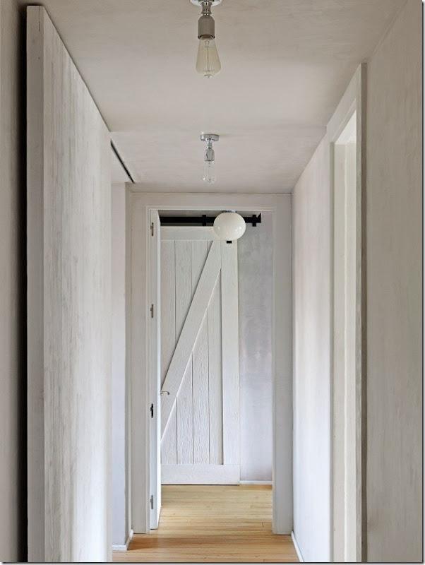 arredamento-loft-stile-shabby-industriale-7