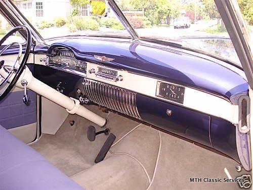 1948-49 Cadillac - c9ac_12.jpg