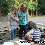 Workshop basisschool musical - IMG_0846.jpg
