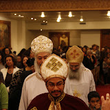 Ordination of Fr. Reweis Antoun - _MG_0978.JPG