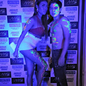 event phuket Glow Night Foam Party at Centra Ashlee Hotel Patong 049.JPG
