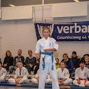 KarateGoes_0031.jpg