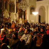 11.12.2012 Galakoncert v rámci 10. ročníku festivalu dětských pěveckých sborů - DSC06890.JPG