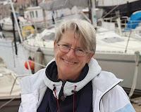 Katrine Bertelsen