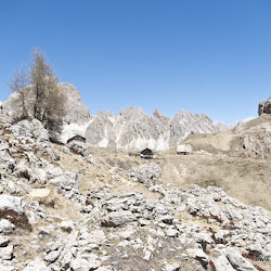 eBike Uphill flow II Tour 25.05.17-1380.jpg