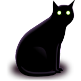 1368304745713722286black-cat_256x256.png