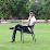 Kamlesh Patil's profile photo