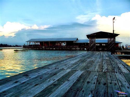 explore-pulau-pramuka-ps-15-16-06-2013-041