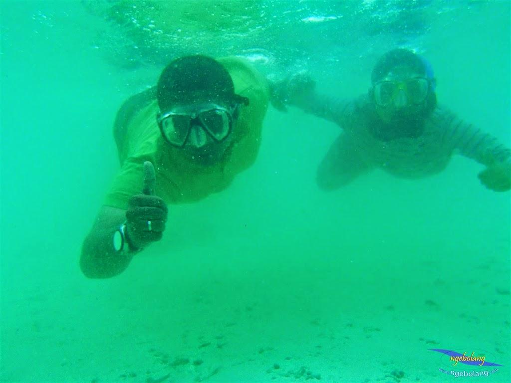 pulau harapan, 1-2 Mei 2015 panasonic  14