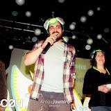 2016-03-12-Entrega-premis-carnaval-pioc-moscou-80.jpg