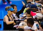 Belinda Bencic - 2015 Toray Pan Pacific Open -DSC_5539.jpg