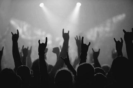 show-rock-dia-mundial-do-rock